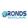 Wholesale Solar Product Suppliers - Ronds Solar