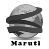 Maruti International - Engine Parts and Components