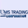 Rose Water Exporters - Ums Trading Corporation