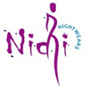 Nighty Manufacturers - Nidhi Night Wears