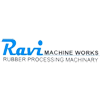 Ravi Machine Works