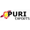 Furniture - Puri Exports