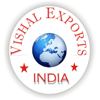Mango Manufacturers - Vishal Exports