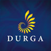 Wholesale Pearl Suppliers - Durga Jewellers & Gems Pvt. Ltd.