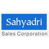 Wholesale Rubber Adhesive Suppliers - Sahyadri Sales Corporation