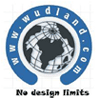 Wholesale Baby Product Suppliers - Wudland