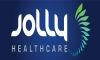 Pharmaceutical Formulation Exporters - Jolly Healthcare