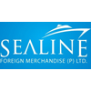 Nutmeg - Sealine Foreign Merchandise (p) Ltd.