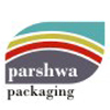 Wholesale Plastic Bag Suppliers - Parshwa Packaging