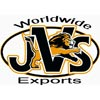 USB Drive Importers - JVS Worldwide Exports Pvt. Ltd.