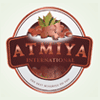 Wholesale Ginger Suppliers - Atmiya International