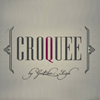 Croquee Designs Pvt. Ltd. - Fashion Ladies Wear