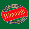 Wheat Flour Manufacturers - Himangi Foods Pvt Ltd