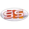 Ssm Formulations Pvt Ltd