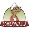 Frozen Food Exporters - Bombaywalla Puranpoli Pvt Ltd