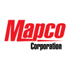 Cutting Oil Manufacturers - Mapco Corporation