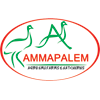 Eggs - Ammapalem Agro Emu Farms & Hatcharies