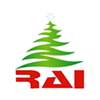 Food Product Manufacturers - Rai Drugs & Pharmaceuticals