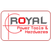 Wholesale Steel Pipe Suppliers - Royal Power Tools & Hardware