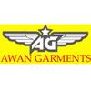 Awan Garments