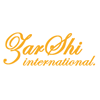 Zarshi International - Designer Readymade Garments