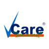 Capsules & Tablets - Vcare Herbal Concepts Pvt Ltd