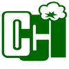 Herbicide Manufacturers - Crop Chemicals India Ltd.