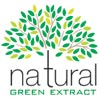 Herbal Extract Exporters - Natural Green Extracts