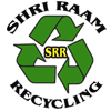 Shri Raam Recycling - Used Keyboard