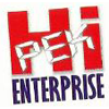PET Bottle Manufacturers - Hi Pek Enterprise
