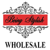 Wholesale Readymade Garment Suppliers - Being Stylish Wholesale