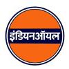 M/s Rvs Petrochemicals Ltd.