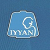 Cotton Yarn Manufacturers - Sri Iyyan Textile Mills Pvt. Ltd.