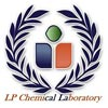 Chemical Exporters - Lp Chemical Lab