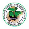 Nurseries Plant Exporters - Nisarga Nursery and Agro Services