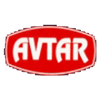 Wholesale Gearbox Suppliers - Avtar Foundry & Workshop