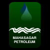 Wholesale Furnace Oil Suppliers - Mahasagar Petroleum