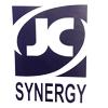 Jc Synergy Trading