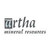Fly Ash - Artha Mineral Resources