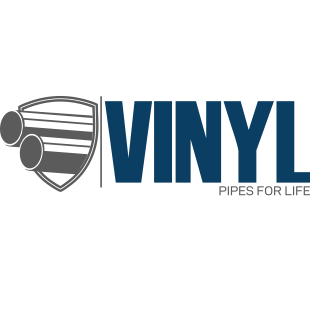 Pipe Manufacturers - Vinyl Tubes Pvt Ltd.