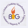 Bhuiyan Textile & Garments Incorporation