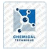 Chemical Importers - Expo Chemicals