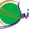 Sai Agro Exim Pvt. Ltd.