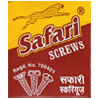 Machine Screw Manufacturers - Safari Steel Industries