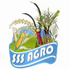 Chilly Exporters - SSS Agro Commodities Pvt. Ltd.