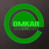 Wholesale Furnace Oil Suppliers - Omkar Green Energy
