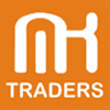 M. K. Traders
