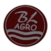 Cattle Feed Manufacturers - B L Agro Industries