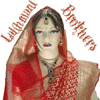 Wholesale Embroidered Garment Suppliers - Lakhwani Brothers