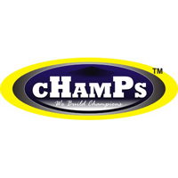 Champs Health Care